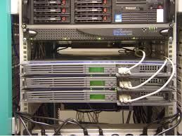 hosting web españa