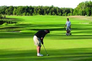 Art4 Batch#717 1kw Mejor campo de golf España