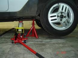 art3-Batch#5572-kw3- gato hidraulico