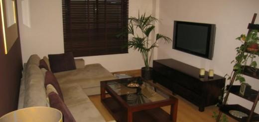 alquiler pisos malaga