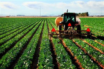 agro_agricultura01
