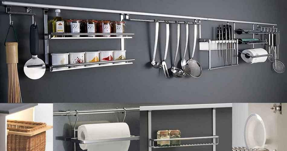 Accesorios para armar muebles de cocina for Complementos cocina
