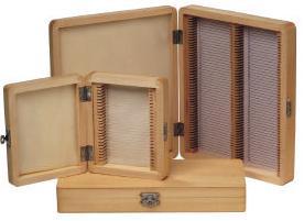 comprar cajas de madera