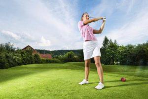 golf memberships marbella