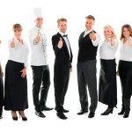 asesoramiento para hostelería