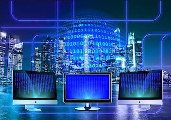 big data y gestión de bancos
