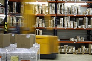 agencia de envíos a Colombia