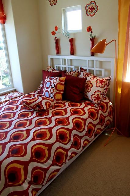 Alquilar un piso en Sabadell
