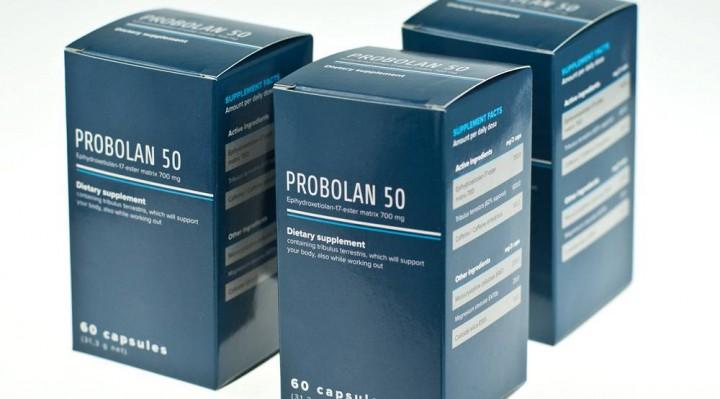 probolan-50