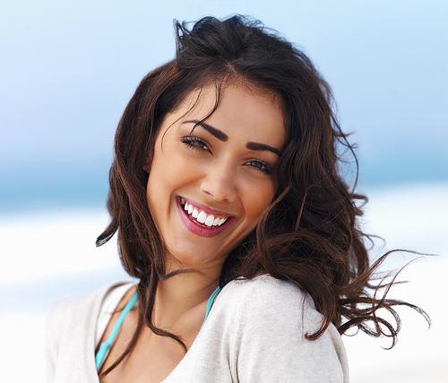 happy-woman
