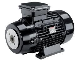motores electricos - Osmosis inversa domestica