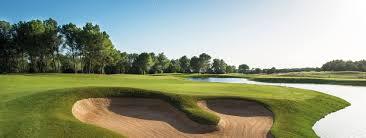 golf breaks spain in majorca