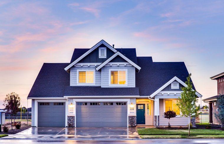 iniciar-negocio-inmobiliario